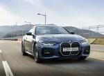 [영상시승] 짜릿한 주행성능, BMW M440i xDrive 쿠페