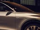 테슬라 뺨치는 캐딜락의 역대급 전기차 디자인
