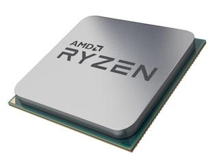 AMD, 라이젠 스레드리퍼 및 16코어 플래그십 '라이젠 9 3950X' 등 신제품 대거 발표