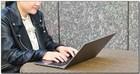가격 경쟁력 높인 대화면 고급형 노트북, 삼성 노트북7 NT750XBV-A39A