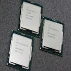 더 다양해진 인텔 9세대 데스크탑 CPU 라인업, 내게 필요한 제품은?