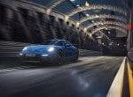 포르쉐, 신형 911 GT3 세계 최초 공개