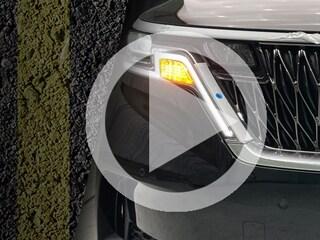 [퓨어드라이브] 기아 카니발 가솔린 3.5 9인승 프레스티지