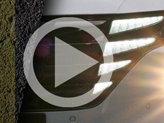 [퓨어드라이브] 현대 디 올 뉴 투싼 1.6 하이브리드 프리미엄 2WD