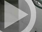 [퓨어드라이브] 현대 그랜저 3.3 프리미엄 초이스