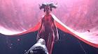 [세계기행] 디아블로 4, 여성 악마 '릴리트'는 대체 누군가?