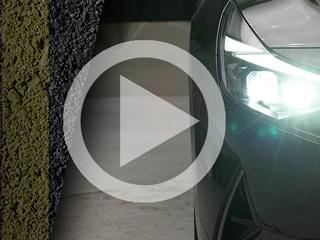 [퓨어드라이브] 현대 아반떼(CN7) 가솔린 1.6 인스퍼레이션