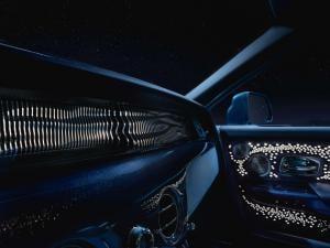 롤스로이스, 판매 완료된 전 세계 20대 한정 팬텀 템퍼스 컬렉션 공개