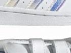 착한 가격 발견/공유함. 아디다스키즈 슈퍼스타 CF C FV3655