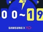[하루 특가] 엔씨디지텍, 삼성노트북 갤럭시북 플렉스 알파 11번가 타임딜 특가 행사 진행
