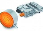 비테스코, 고전압 HEV 배기가스 저감 기술 개발