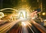 콘티넨탈, 인공지능 스타트업에 투자