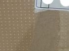 삼성모니터 m5 S27AM500 구매후기