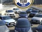 한국자동차전문기자협회