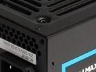 [낙찰 공개] 마이크로닉스 COOLMAX FOCUS 500W 80Plus 230V EU