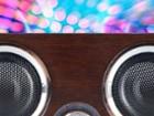 [ 11번가 쇼킹딜 프로모션 ] 신박하고 컴팩트한 라디오 추천! 노벨뷰 SD1000