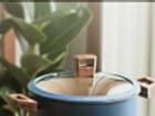 [투데이특가] 위메프 인덕션 냄비 34% 할인중~