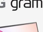 [위메프] 최종가 182만원! 당일발송! RAM 16GB LG그램 17ZD90P-GX7LK