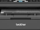 N쇼핑정품스토어 Brother MFC-L2715DW(기본토너) (247,780/무료배송)
