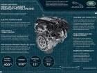 재규어랜드로버, 직렬 6기통 인제니움 엔진 공개