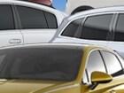 국산차 5개 제조업체, 21년 3월 판매조건 발표