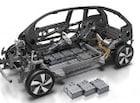 [오토저널] 전기자동차 부품 공용화의 필요성