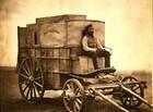 밴(Van)의 역사는 1670년대부터