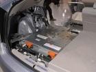 전고체 배터리 개발에 속도가 붙고 있다
