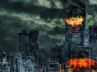 언제, 어디서 발생할지 모르는 재난! 어떻게 대처해야 될까?