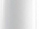 샤오미 필립스 LED 스마트 무드등(해외구매) 51,630원 -> 45,710원(배송 8,000원)