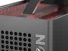 ▶놀라운 가격으로 놀라운 스펙을 만나보세요!◀ 그래픽카드 시세폭등 ? No! 레노버 Legion C530 19ICB-90L2006DKR 게이밍데스크탑