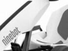 11번가 나인봇 세그웨이 고카트 키트 패키지 (나인봇 미니프로 포함) (899,000/무료배송)