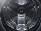 LG전자 트롬 ThinQ F24VDD (1,277,640/무료배송)