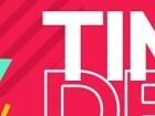 [최대 21만원 추가 할인 찬스!] 삼성 갤럭시북 S NT767XCL-KLTE 11번가 타임딜 프로모션 진행