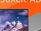 코인비엠에스, i7 CPU 탑재 삼성 노트북 플러스 NT350XCR-AD7AS 런칭 기념 단독 이벤트! ( 램 8GB 무상 추가 ) [출처] 코인비엠에스, i7 CPU 탑재 삼성 노트북 플러스 NT350XCR-AD7AS 런칭 기념 단독 이벤트! ( 램 8GB 무상 추가 )|작성자 내일도 기대돼