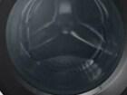 옥션 삼성전자 WW90T3100KW(일반구매) (419,620/무료배송)