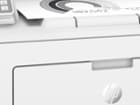 조이젠 HP 레이저젯 프로 MFP M148fdw(토너 추가) (274,900/2,500원)