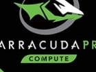 Seagate BarraCuda Pro 7200/256M(ST8000DM0004, 8TB) (391,500/2,500원)