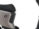 모토벨로 X6 (1,050,000/무료배송)