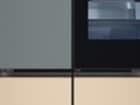 티몬 LG전자 오브제컬렉션 M870FBS451 (4,036,200/무료배송)