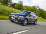 메르세데스-벤츠 주요 인기모델 자동차보험 차량모델등급 최대 2단계 상승
