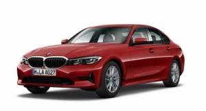 벤츠보다 눈길 끄는 2위 BMW, 판매량 대폭주...격차 47대로 좁혀