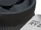 어제보다 15,000원 싸진 AMD 라이젠3-2세대 3200G (피카소)(멀티팩)