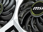 옥션 MSI 지포스 GTX 1660 벤투스 S OC D5 6GB (490,500/무료배송)