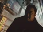이카루스 이터널 마동석 배우님 갭이 진짜 ㅋㅋㅋㅋ