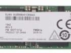 착한 가격 발견/공유함. 삼성전자 PM981a M.2 NVMe 벌크(256GB)