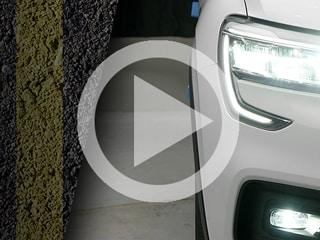 [퓨어드라이브] 르노삼성 XM3 가솔린 1.6 LE+