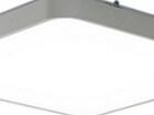 착한 가격 발견/공유함. 한샘 라이팅 LED 뉴 브릭스 거실/방등 50W(직접시공)
