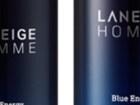 착한 가격 발견/공유함. 아모레퍼시픽 라네즈 옴므 블루 에너지 EX 2종 세트