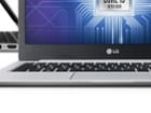 G마켓 LG전자 2020 울트라PC 13UD50N-GX30K(SSD 256GB) (613,240/무료배송)